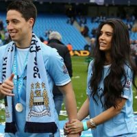 Manchester City Wags 5 200x200