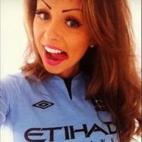 Manchester City Wags 6 200x200
