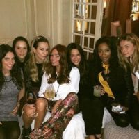 Psg Wags 2 200x200