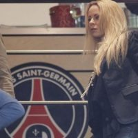 Psg Wags 5 200x200
