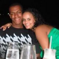 Rajon Rondo Ashley Bachelor 3 200x200