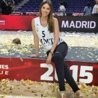 Real Madrid Top Wags 2 200x200