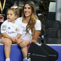 Real Madrid Top Wags 4 200x200