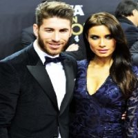 Real Madrid Top Wags 5 200x200