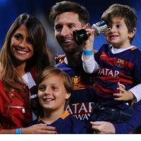 Leo Messi Antonella Roccuzzo 1 200x200