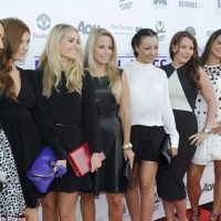 Manchester United Wags 3 200x200