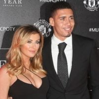 Manchester United Wags 5 200x200