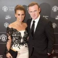 Manchester United Wags 6 200x200