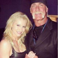 Brock Lesnar Sable 6 200x200