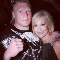 Brock Lesnar Sable 7 200x200