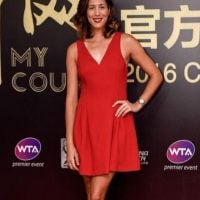 Garbine Muguruza Mother Father 4 200x200