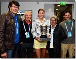 garbine-muguruza-parents-1