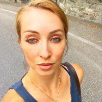 Delanie Walker Racine Lewin 6 200x200