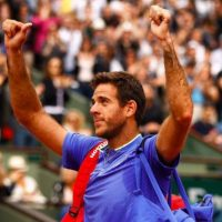Juan Martin Del Potro Girlfriends 4 200x200