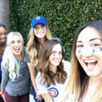 Cubs Wags 1 200x200