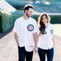 Cubs Wags 7 200x200
