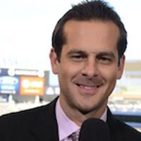 Aaron Boone Laura Cover 2 200x200