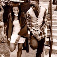 Victor Oladipo Girlfriend 7 200x200