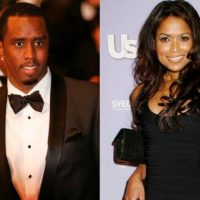 Diddy Wives Girlfriends Kids 2 200x200