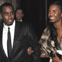 Diddy Wives Girlfriends Kids 3 200x200