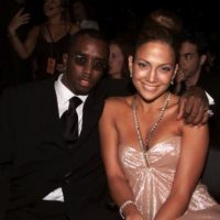 Diddy Wives Girlfriends Kids 7 200x200