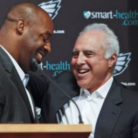 Jeff Lurie Eagles Owner 2 200x200