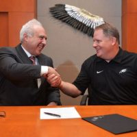 Jeff Lurie Eagles Owner 4 200x200