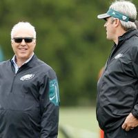 Jeff Lurie Eagles Owner 7 200x200