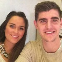 3EEDB8C600000578 4378578 Courtois And Marta Have One Child Together And Have Another One  A 1 1491308365756 200x200