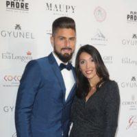 Olivier Giroud Wife 1 200x200