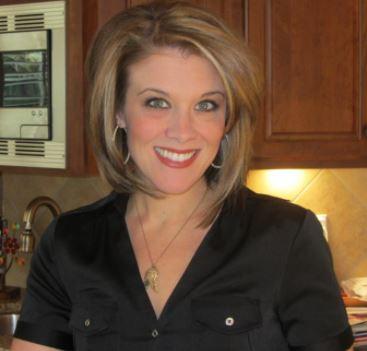 Laura McDaniels