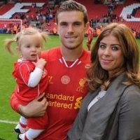 Liverpool Wags 7 200x200