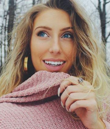 Anna Congdon 2