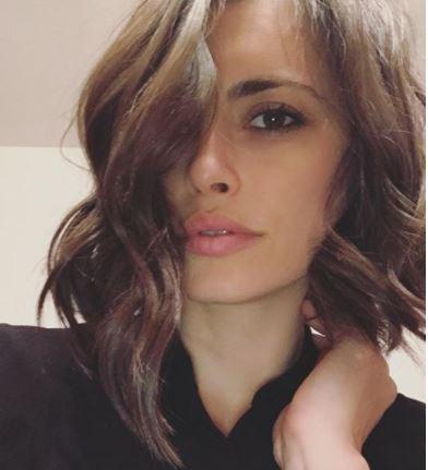 Amra Silajdzic 1