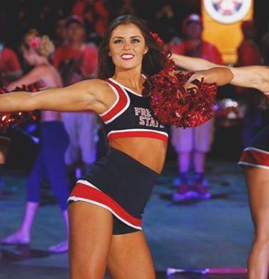 Brittany Williams 2