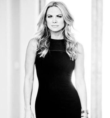 Kristin Smith 1