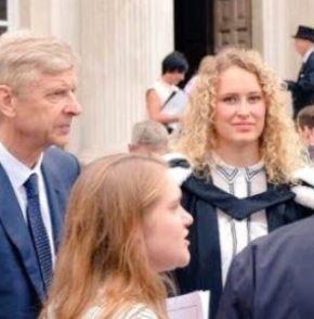 Lea Wenger 1