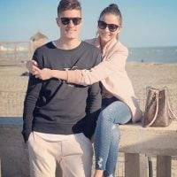 Roma Hottest Wags 5 200x200