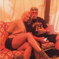 Hulk Hogan Jennifer Mcdaniel 1 200x200
