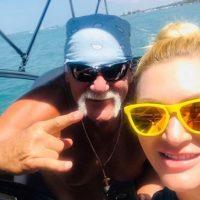 Hulk Hogan Jennifer Mcdaniel 2 200x200