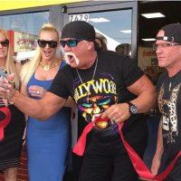 Hulk Hogan Jennifer Mcdaniel 3 200x200