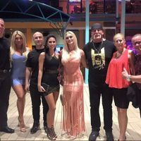 Hulk Hogan Jennifer Mcdaniel 4 200x200