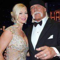 Hulk Hogan Jennifer Mcdaniel 6 200x200