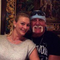 Hulk Hogan Jennifer Mcdaniel 7 200x200