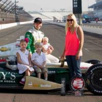 Indy 500 Wags 3 200x200