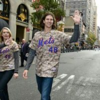 Jacob Degrom Stacey Degrom 7 200x200