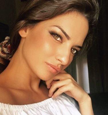 Beatriz Jimenez