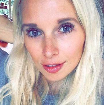 Camilla Lossl