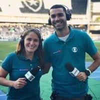 Julia Guimaraes Fifa Reporter 2 200x200