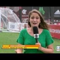 Julia Guimaraes Fifa Reporter 3 200x200